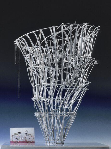 Skulptur Metzel-1