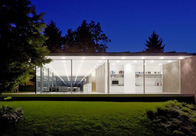 DAM Preis für Architektur in Deutschland