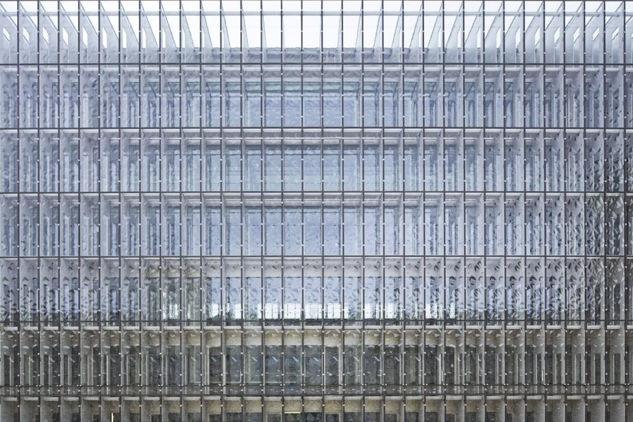 Staatsbibliothek Berlin - 3