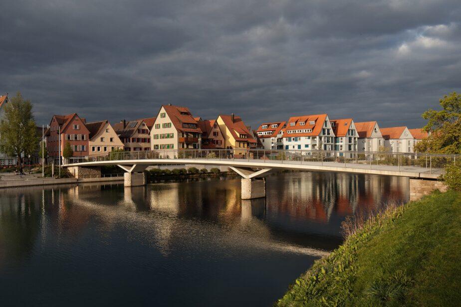 Josef Eberle Brücke 4