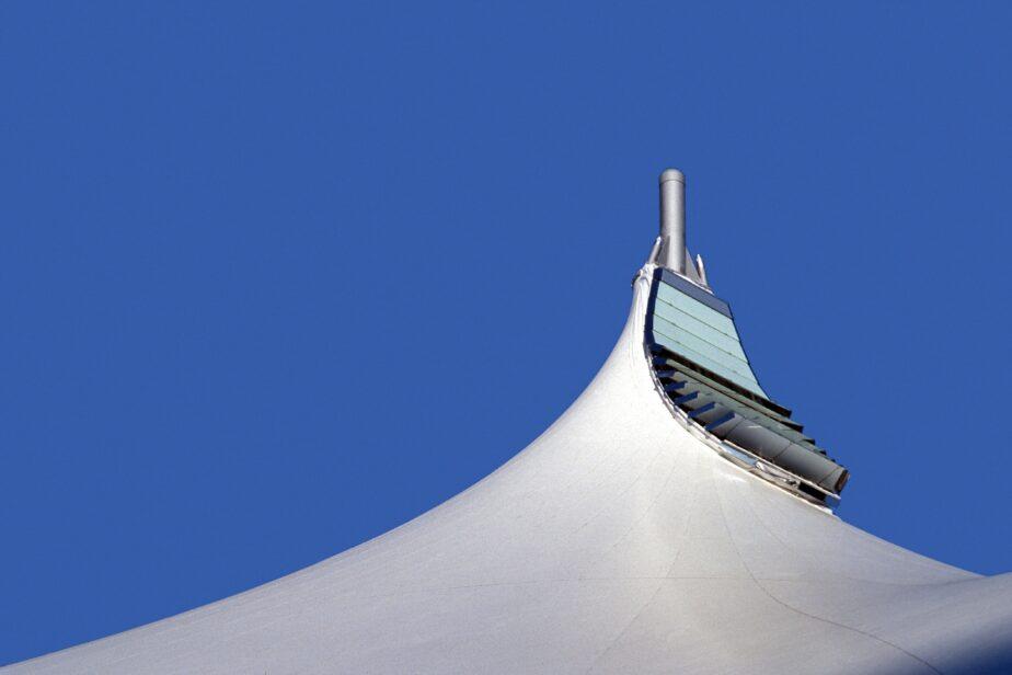 BMW Pavillon - 2