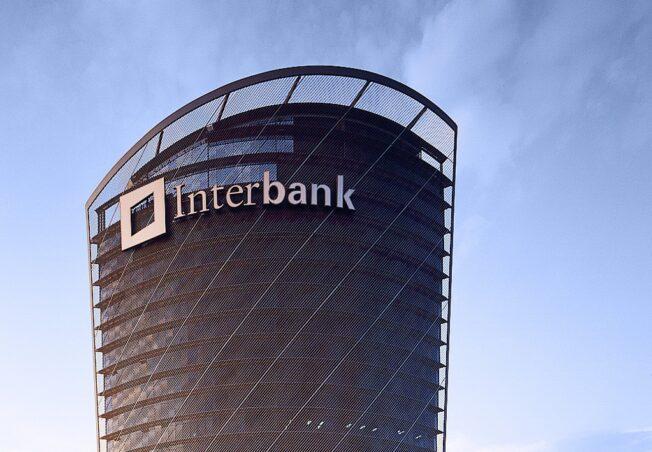 Interbank Lima