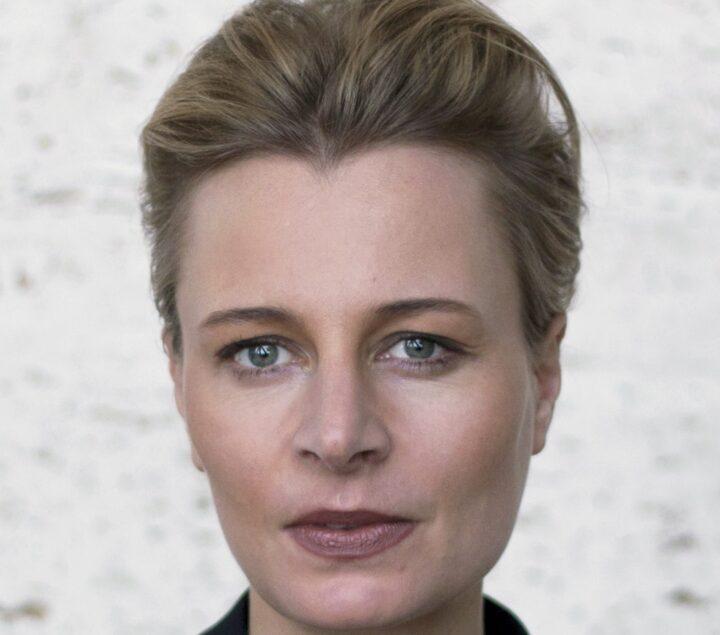 Maren Sostmann