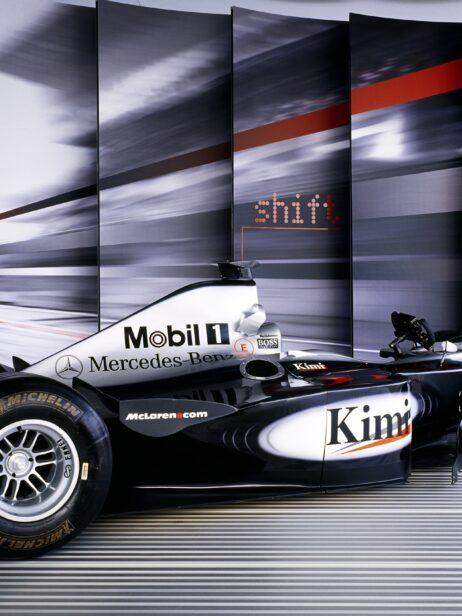 Temporary / MB Motorsport 6