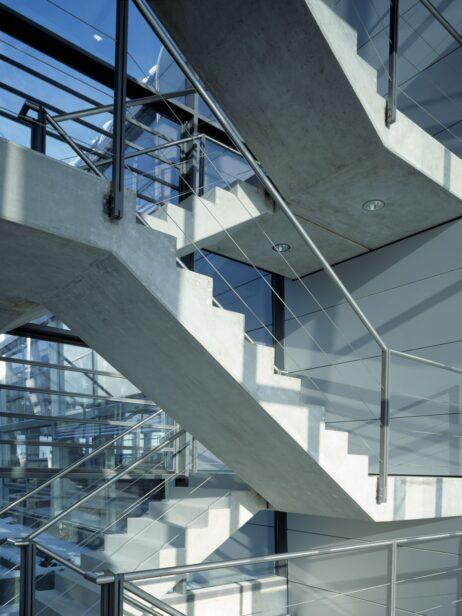 Office Buildings / Gira - 5