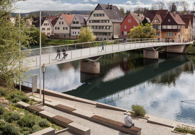 Josef Eberle Brücke