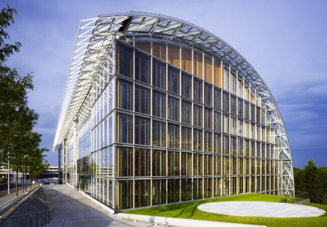 Europäische Investitionsbank