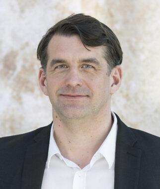 Roland Bechmann