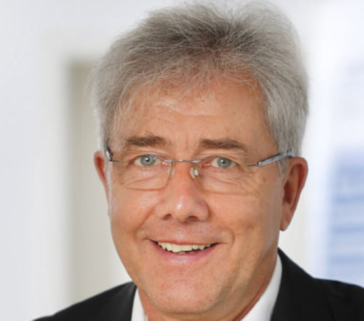 Hans-Joachim Borszik