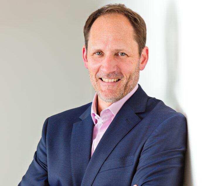 Bernd Glückert