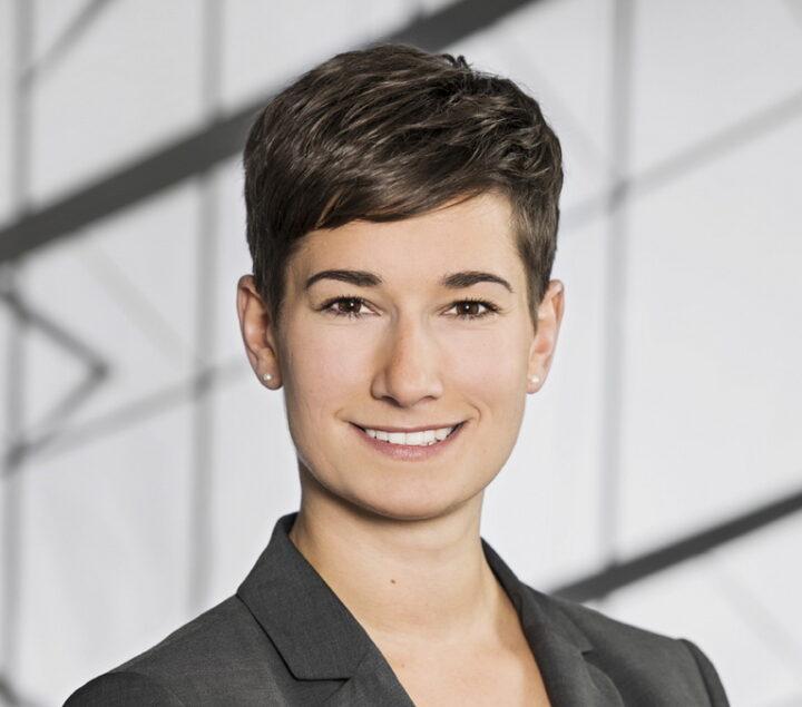 Anna Grözinger