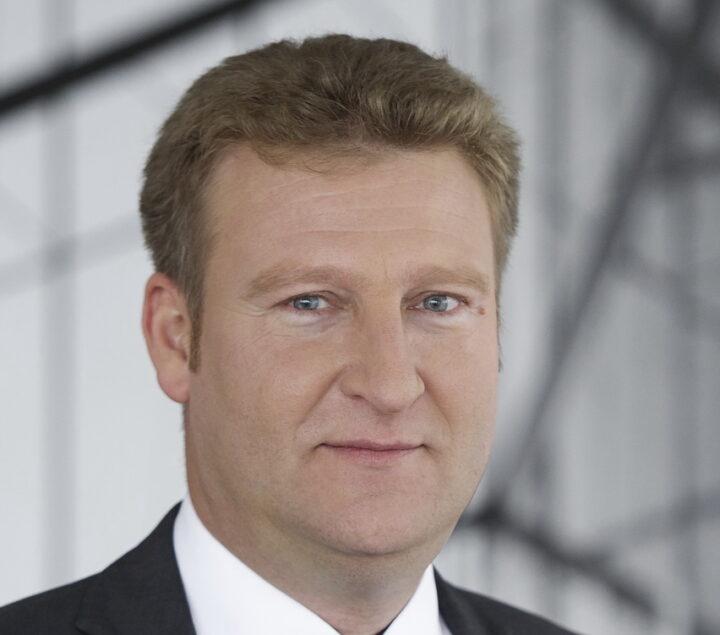 Torsten Noack