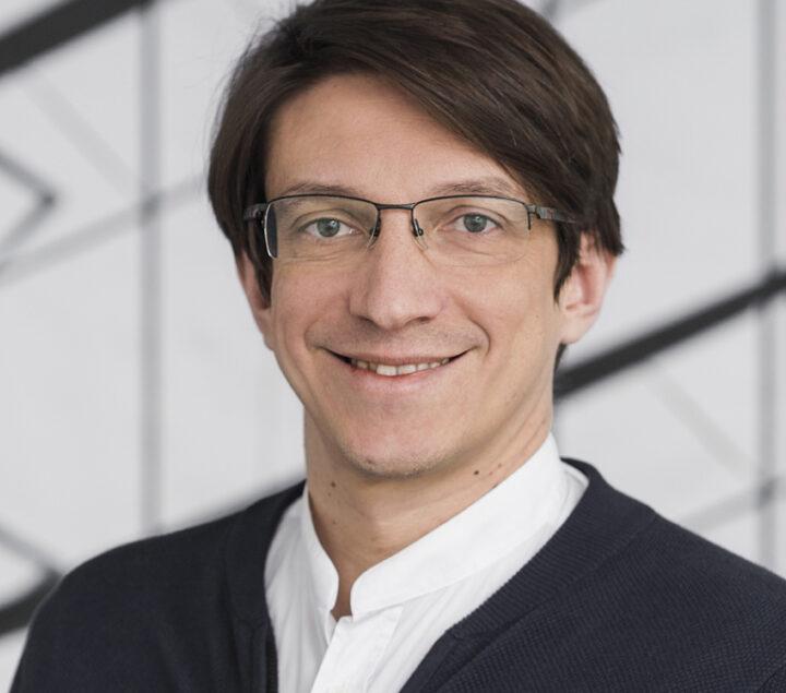 Ivan Tomovic