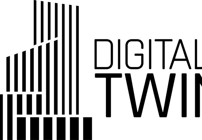 Abschlusssymposium des Forschungsprojekts DigitalTWIN