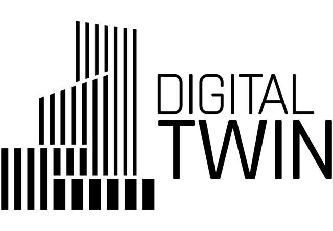 Final Symposium DigitalTWIN