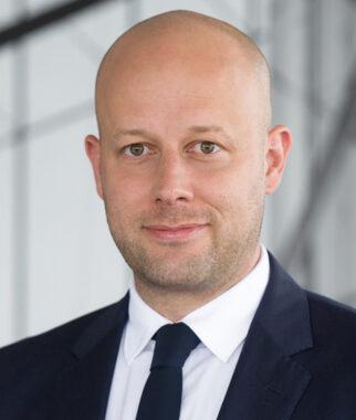 Georg Peer