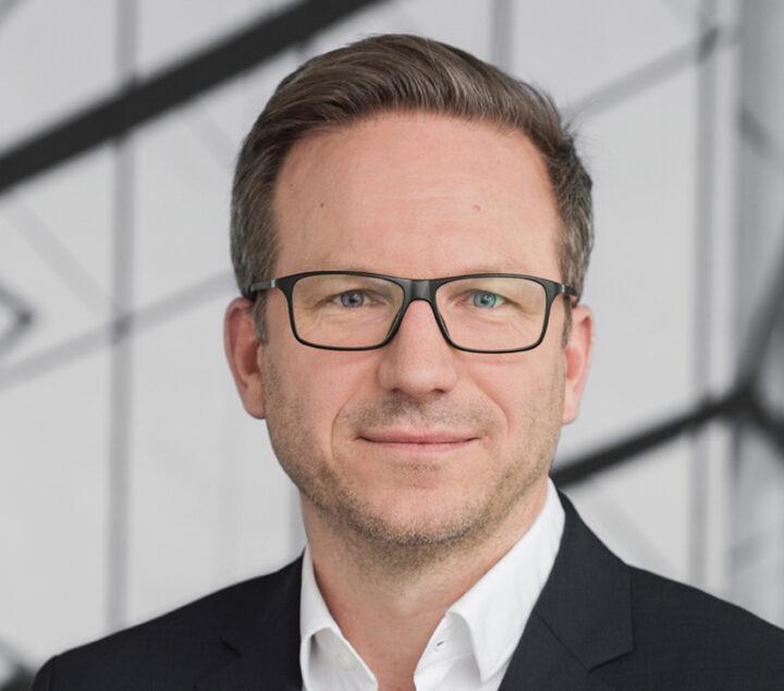 Steffen Feirabend