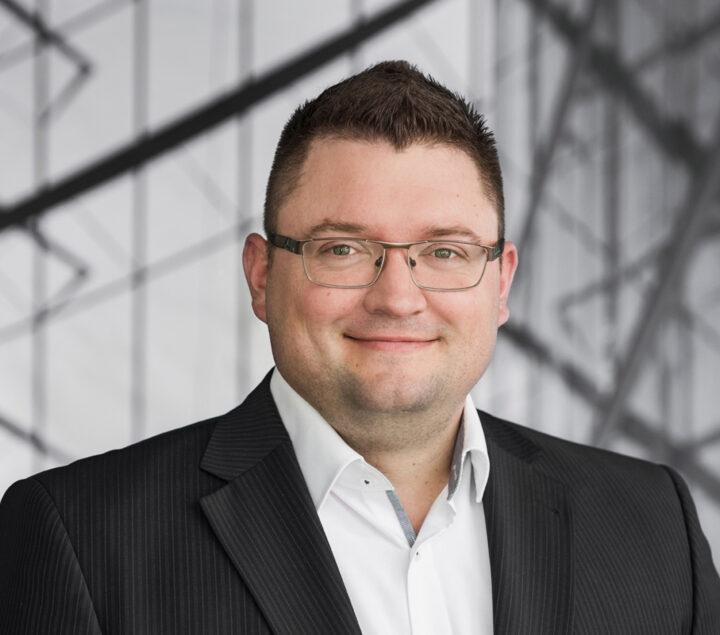 Stefan Klemm