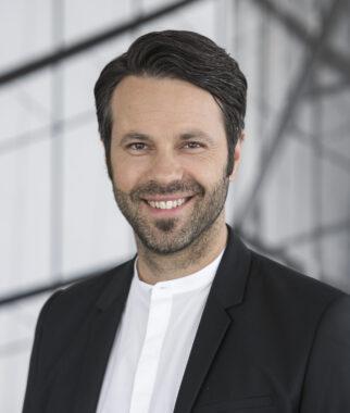 Radu-Florin Berger