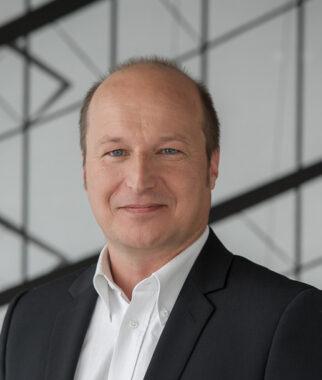 Christoph Nahm