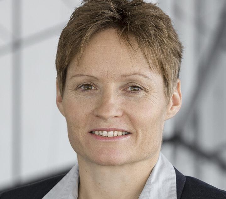Angelika Schmid