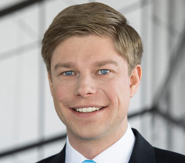 Marc-Steffen Fahrion