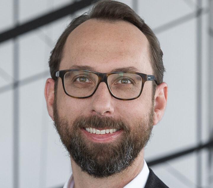 Stephan Herholz