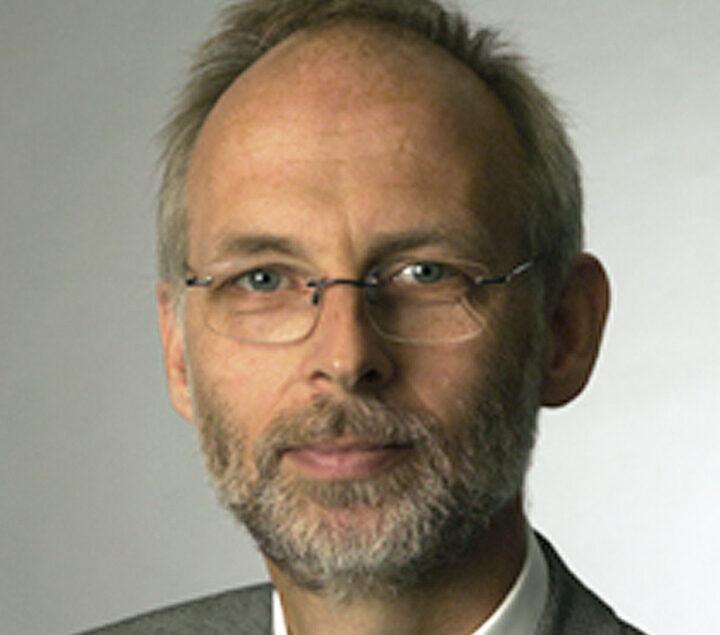 Kurt Kliesch