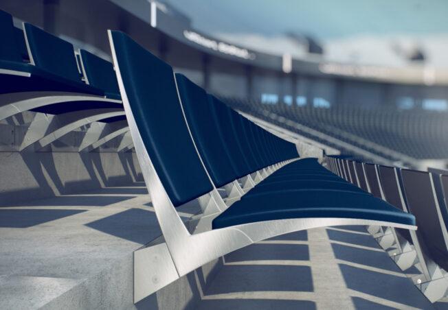 Stadionsitz
