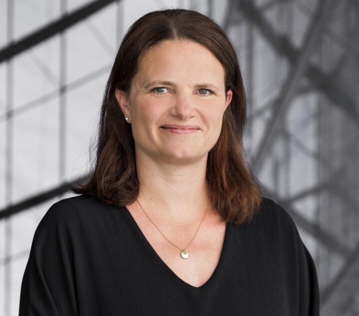 Alexandra Dietze