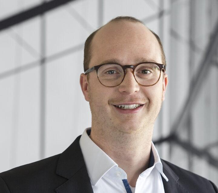 Jens Viete
