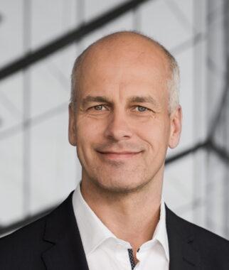 Andreas Malcher