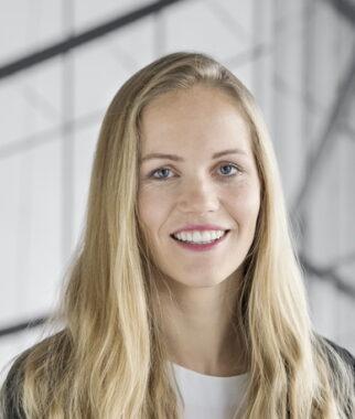 Lara Katscher